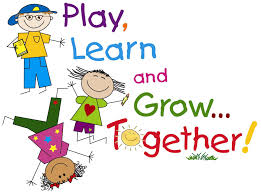 play image