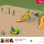 Final HH Playground design pic 2016